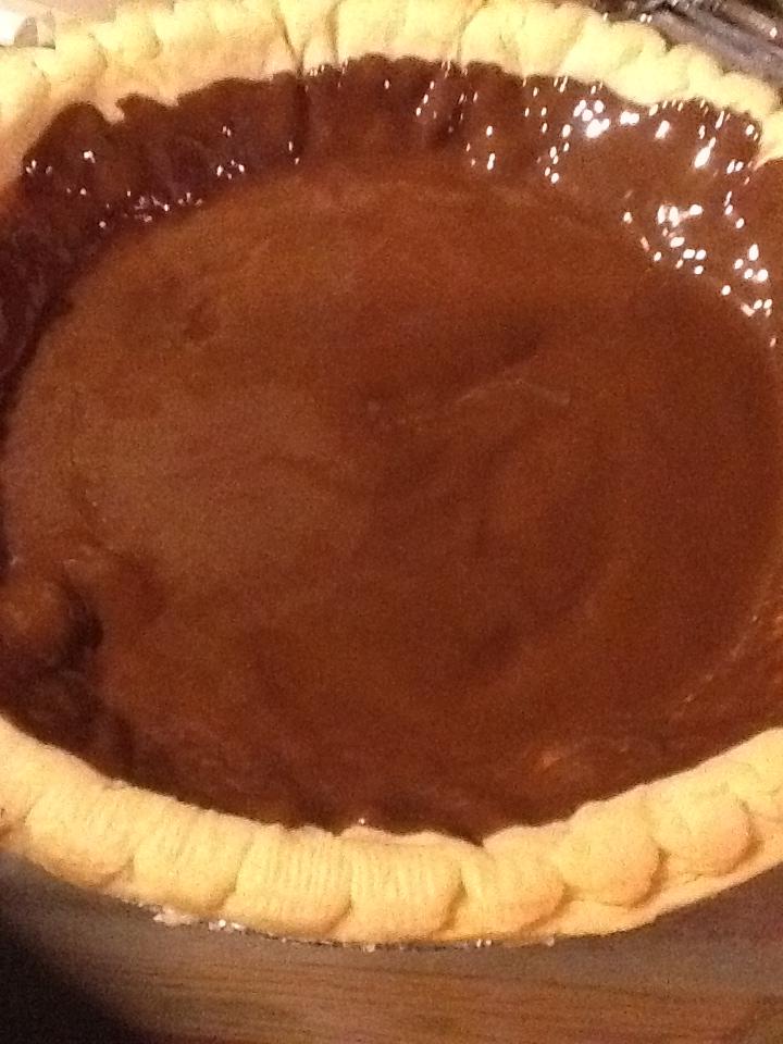 Pie crust2