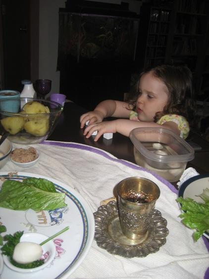 Hello_passover_present
